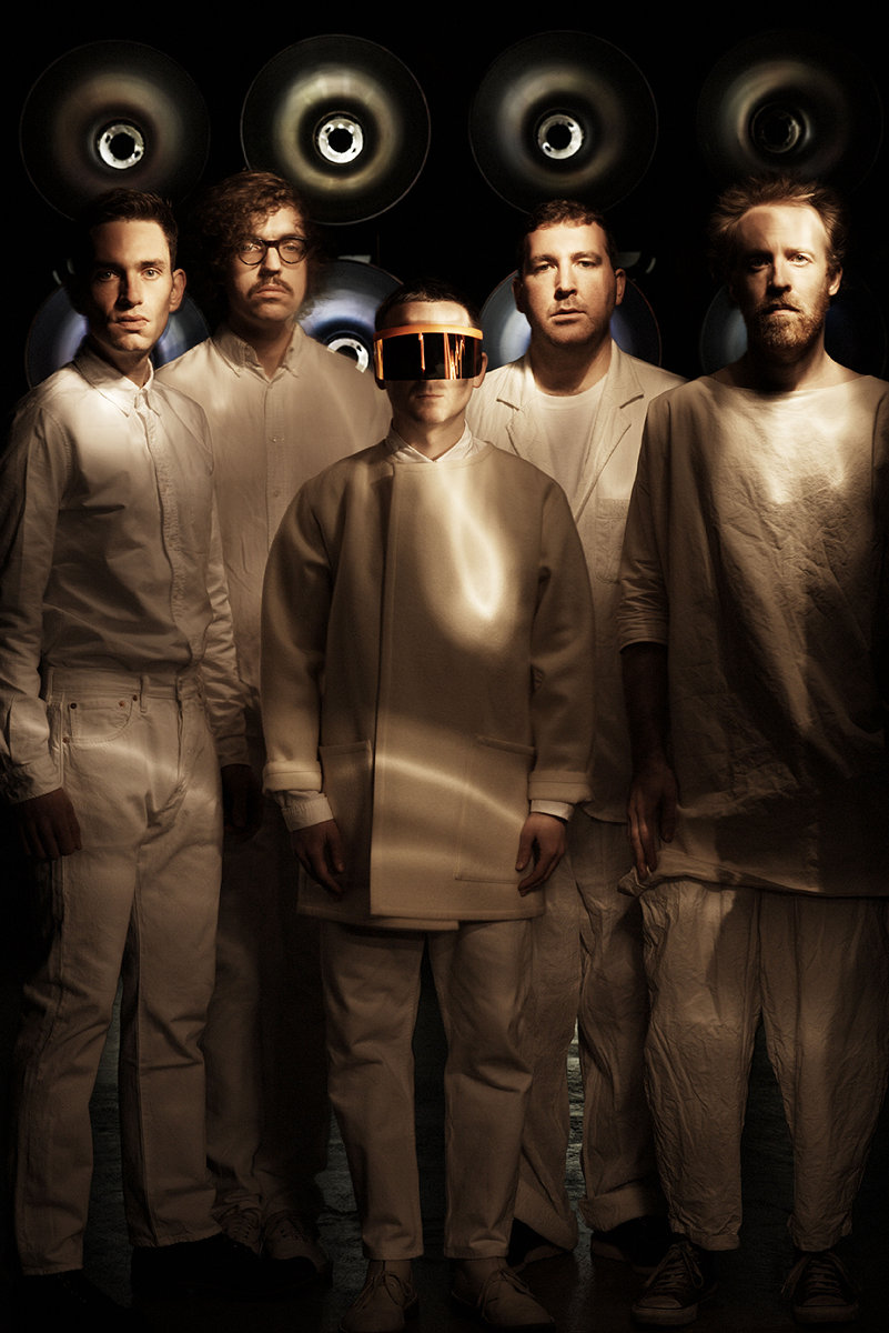 the-dorf-HotChip © Steve Gullick
