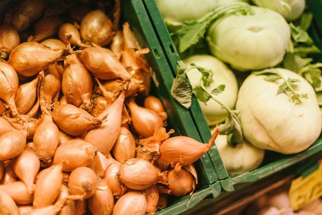the-dorf-frucht&genuss_0846