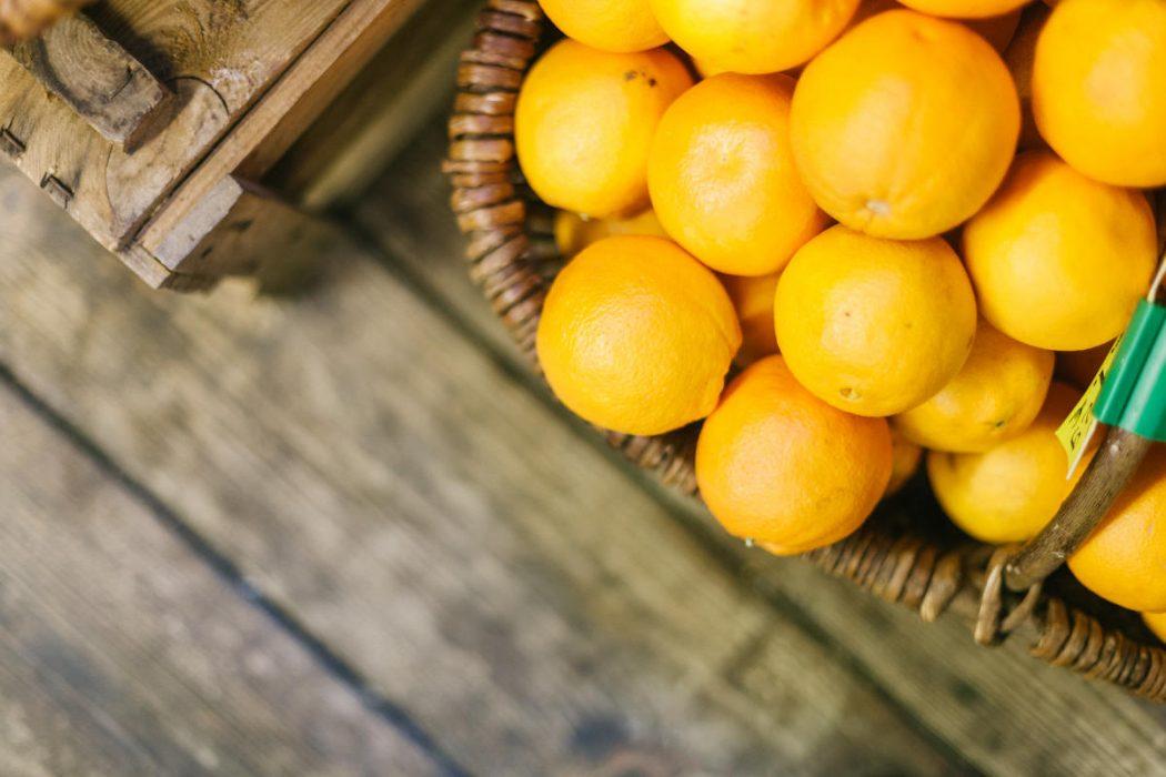 the-dorf-frucht&genuss_1020