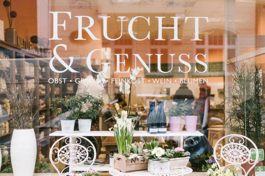 the-dorf-frucht&genuss_1135