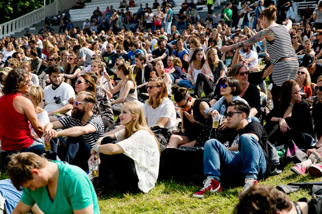 the-dorf-open-source-festival-2015-40
