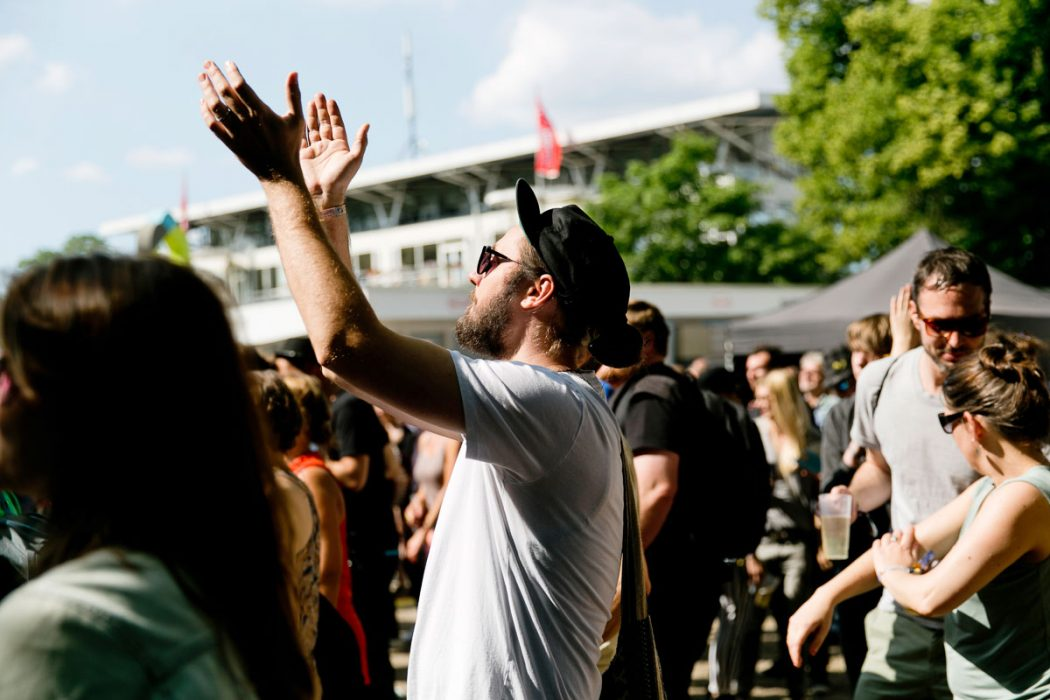 the-dorf-open-source-festival-2015-42