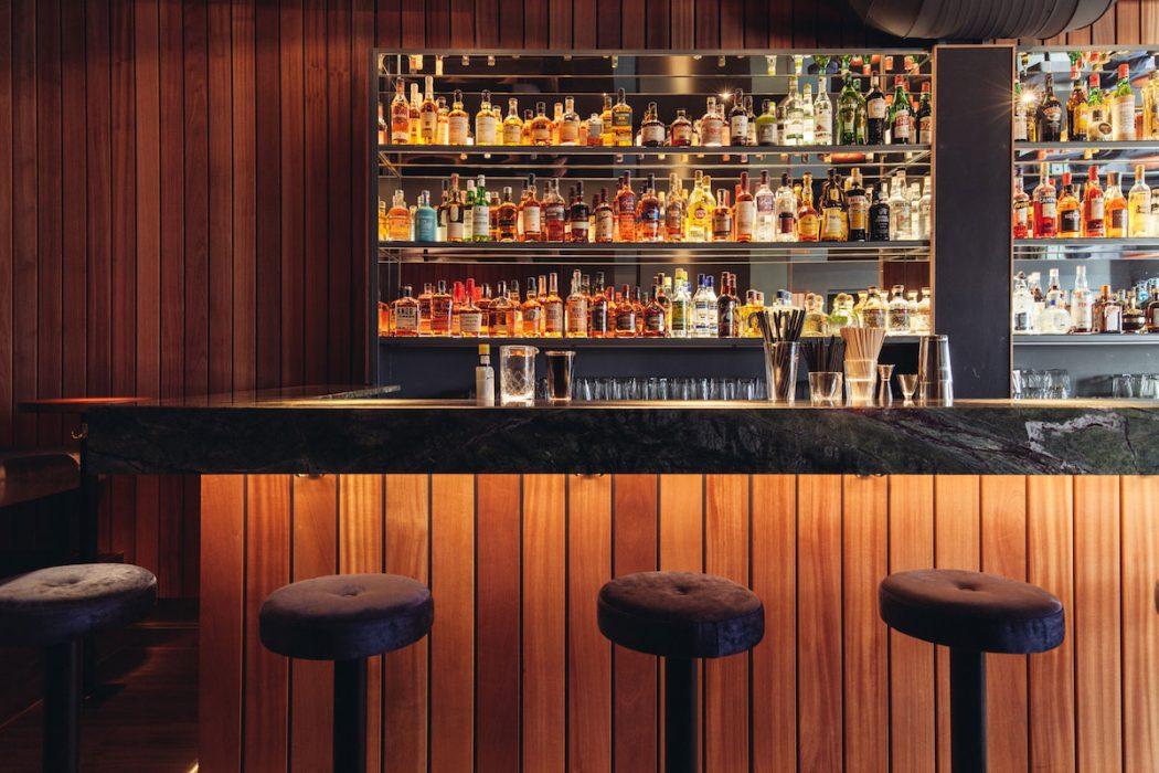 the-dorf-elephant-bar-28