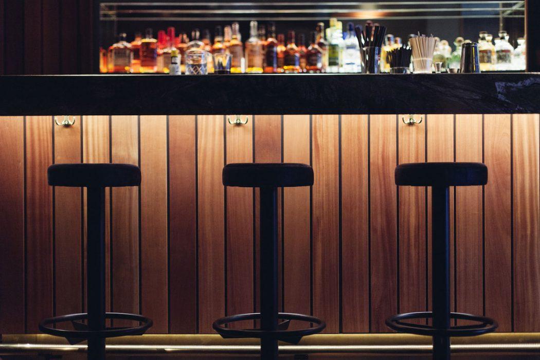 the-dorf-elephant-bar-22
