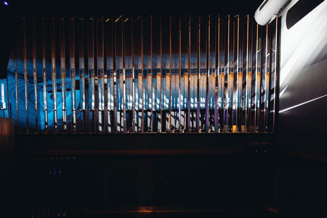 the-dorf-elephant-bar-6