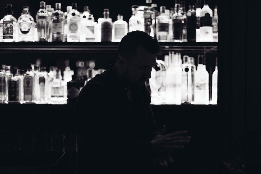 the-dorf-elephant-bar-18