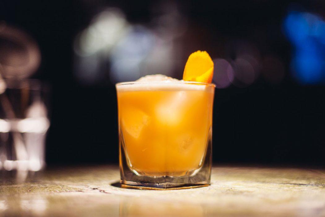 the-dorf-elephant-bar-14