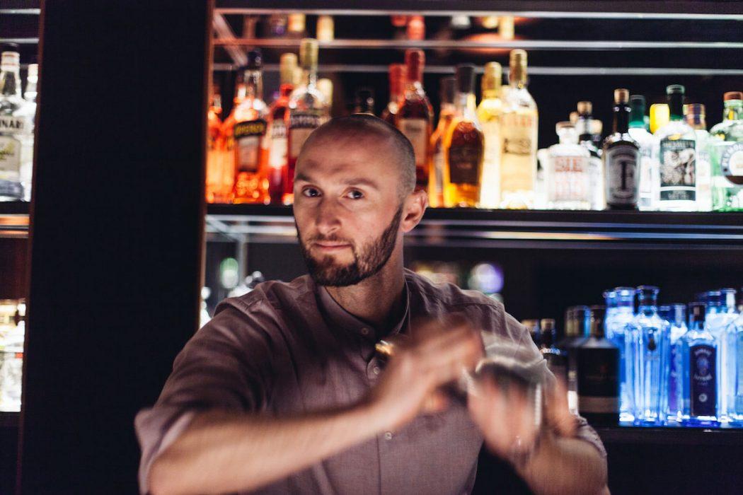 the-dorf-elephant-bar-1