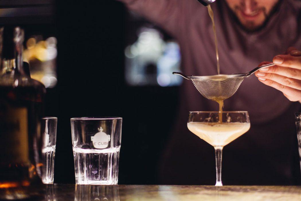 the-dorf-elephant-bar-9
