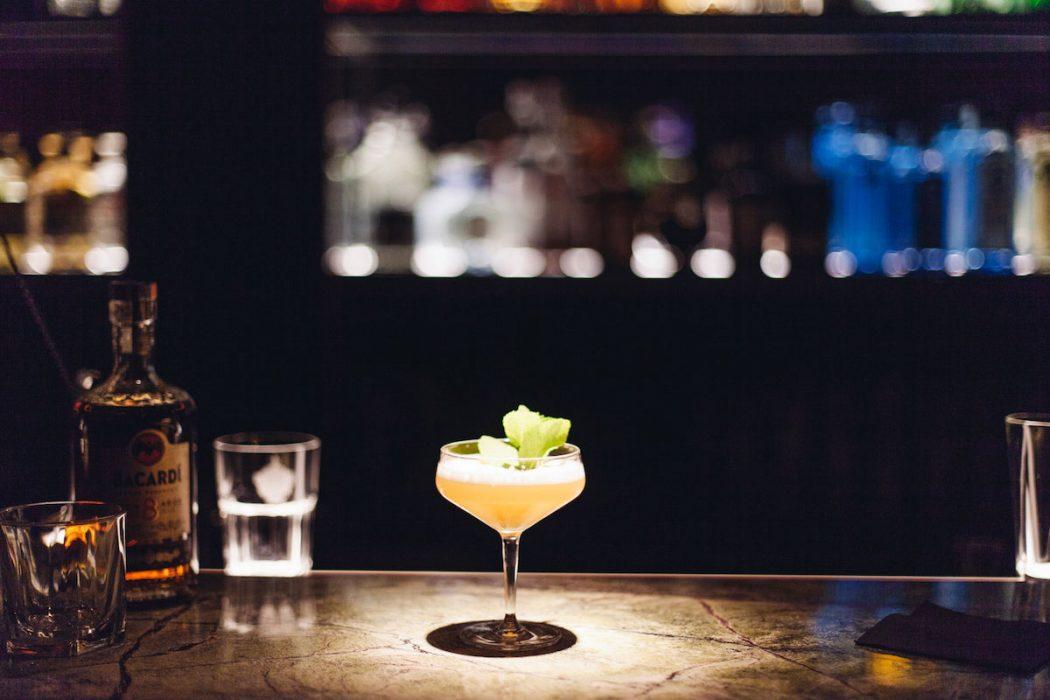 the-dorf-elephant-bar-8
