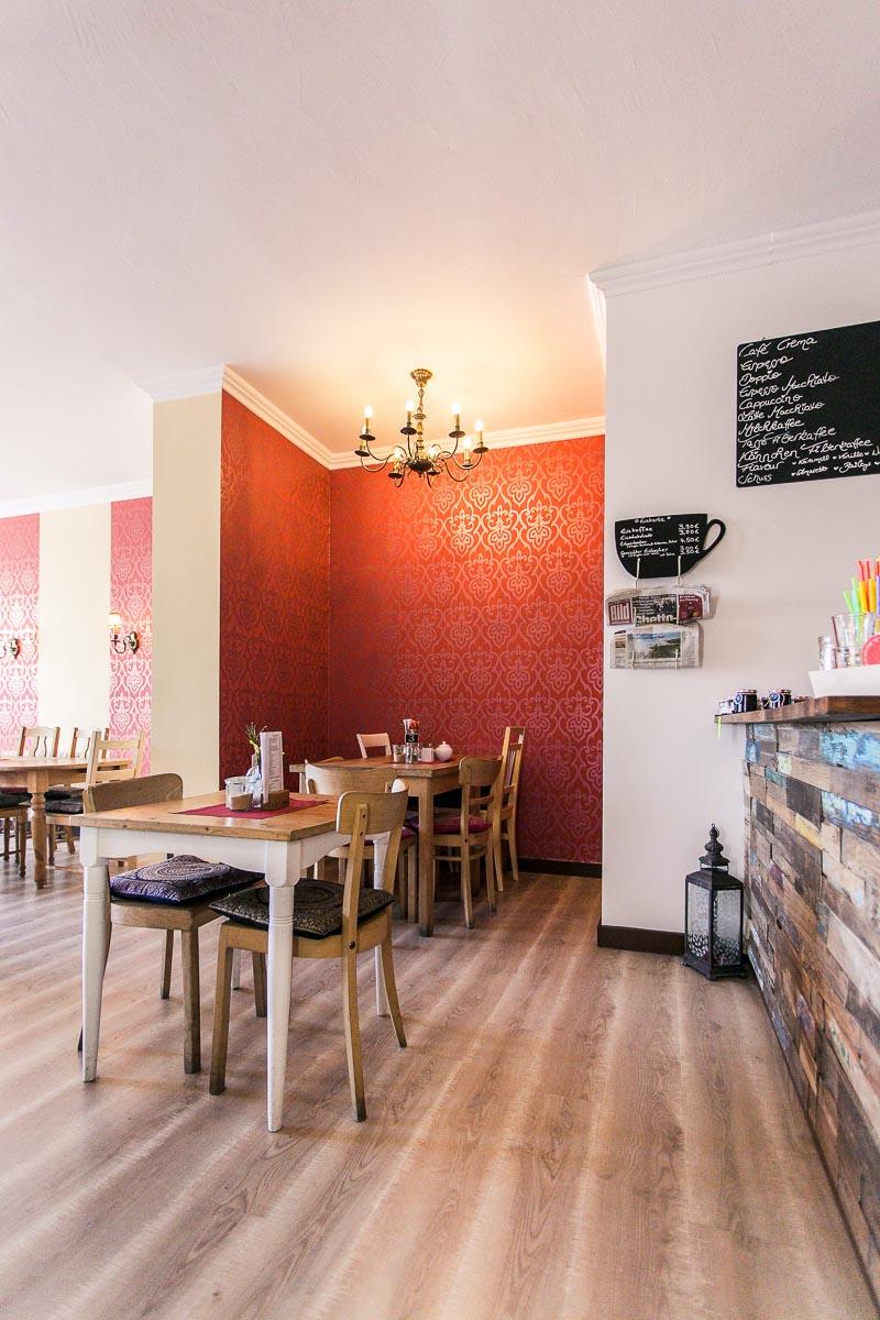 the-dorf-cafe-matilda-10