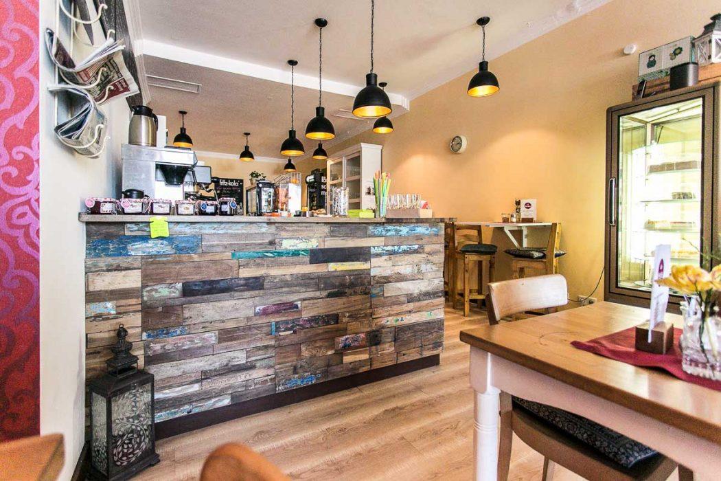 the-dorf-cafe-matilda-11