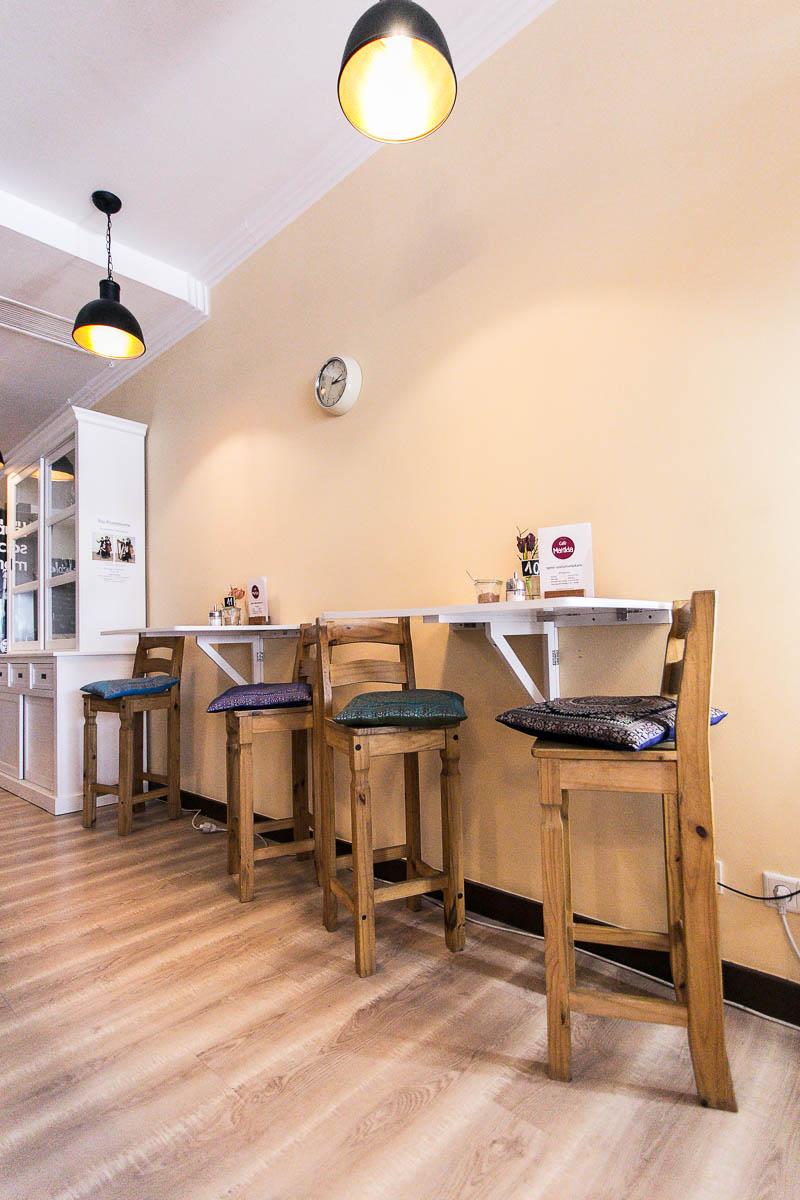 the-dorf-cafe-matilda-12
