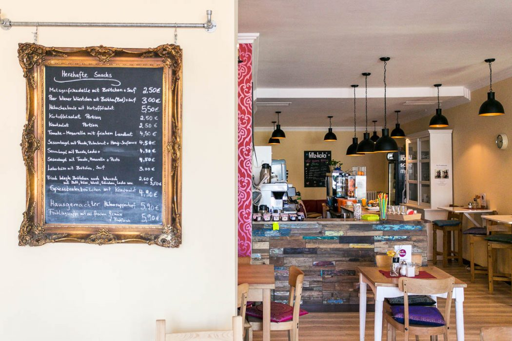 the-dorf-cafe-matilda-13