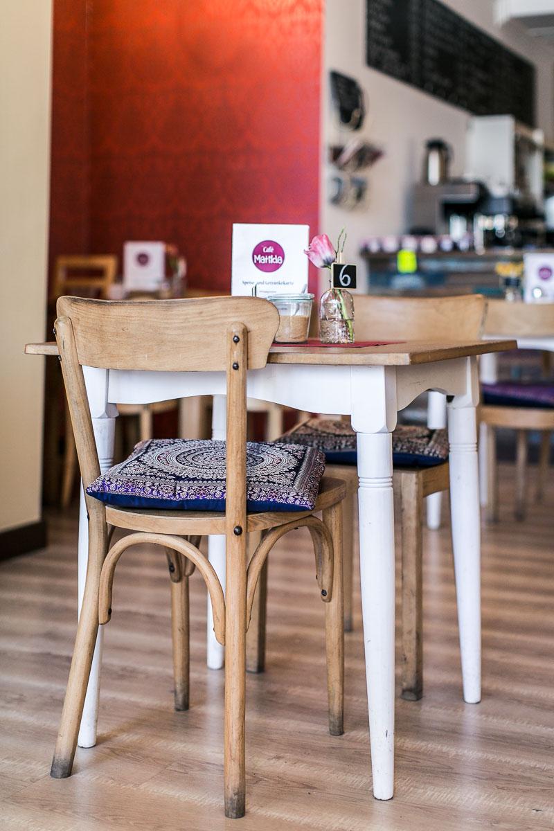 the-dorf-cafe-matilda-16