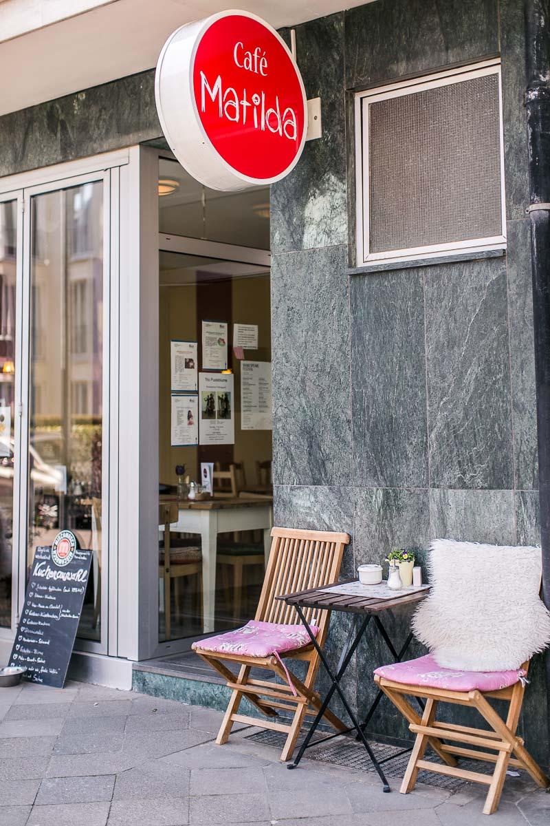 the-dorf-cafe-matilda-17