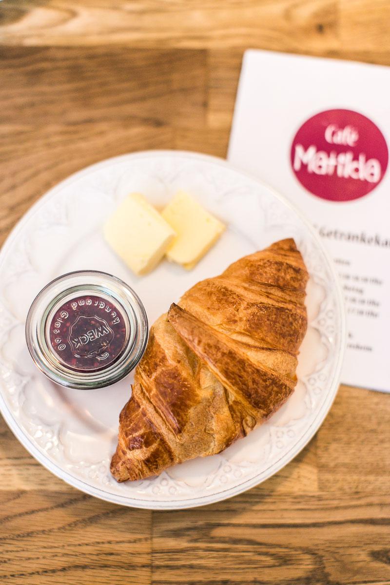 the-dorf-cafe-matilda-3