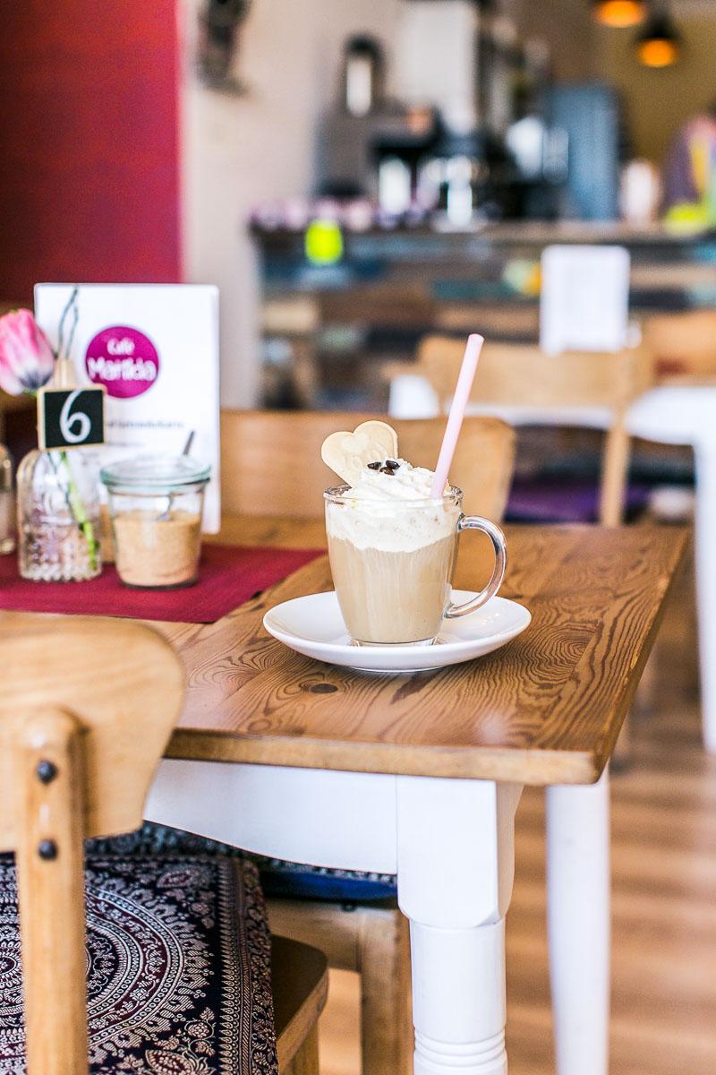 the-dorf-cafe-matilda-5