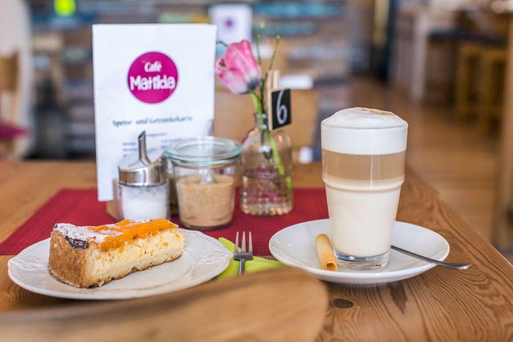the-dorf-cafe-matilda-7