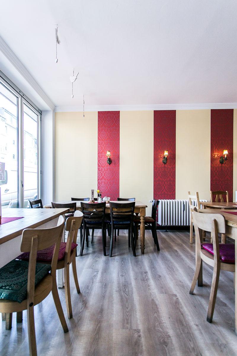 the-dorf-cafe-matilda-8