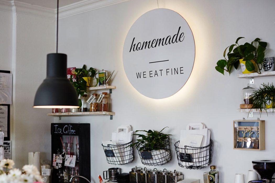 the-dorf-homemade-we-eat-fine-15