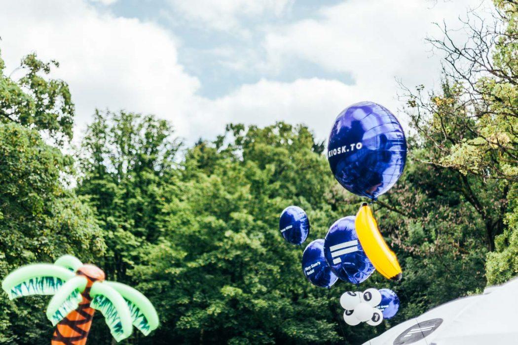 open-source-festival-2016-duesseldorf-the-dorf-1