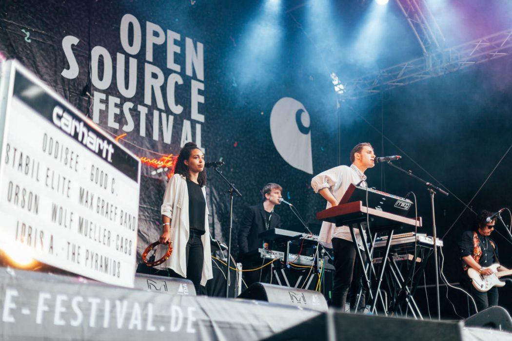 open-source-festival-2016-duesseldorf-the-dorf-11