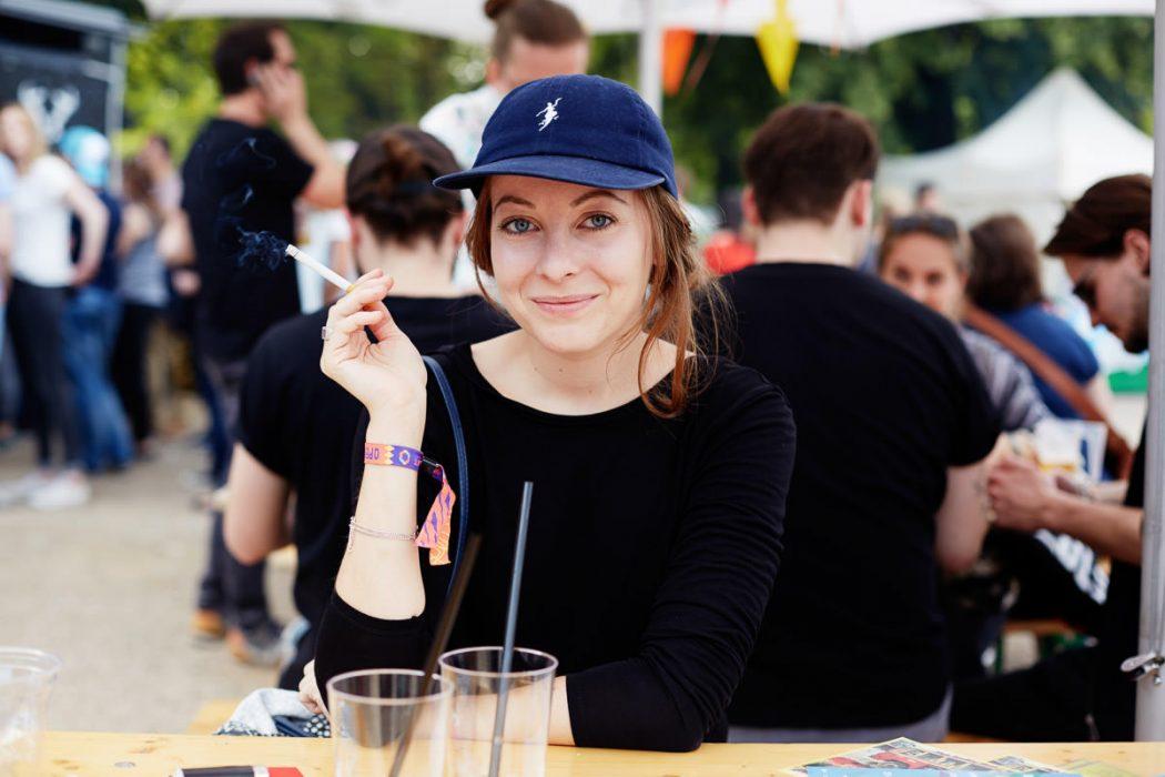 open-source-festival-2016-duesseldorf-the-dorf-112