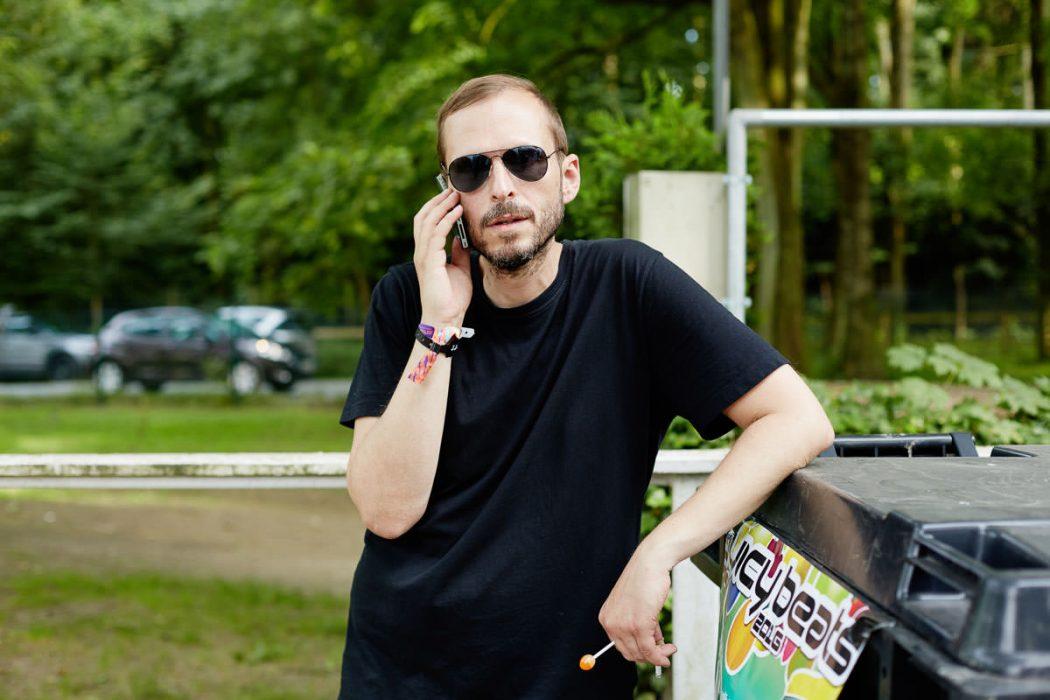 open-source-festival-2016-duesseldorf-the-dorf-117