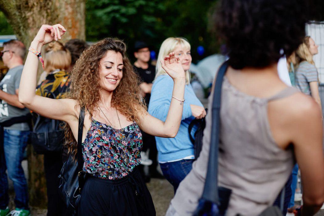 open-source-festival-2016-duesseldorf-the-dorf-146