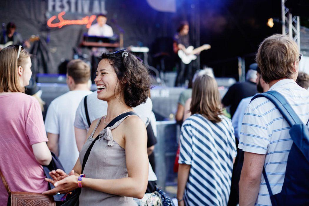 open-source-festival-2016-duesseldorf-the-dorf-147