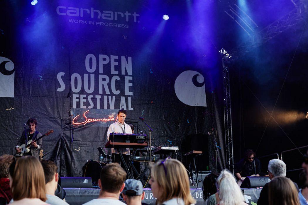 open-source-festival-2016-duesseldorf-the-dorf-148