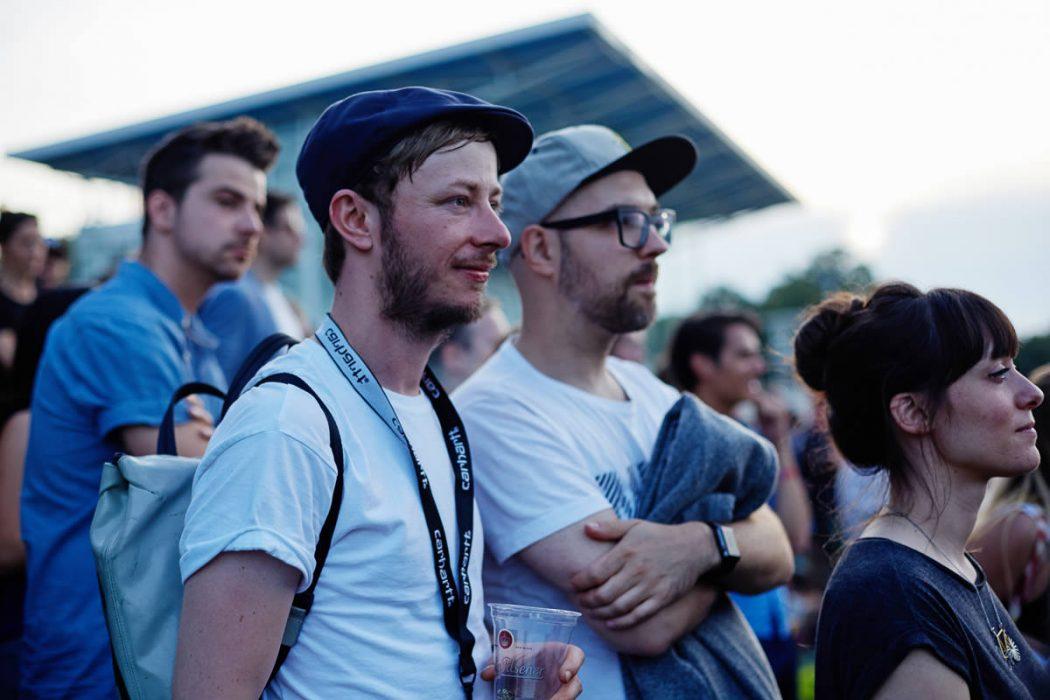 open-source-festival-2016-duesseldorf-the-dorf-154