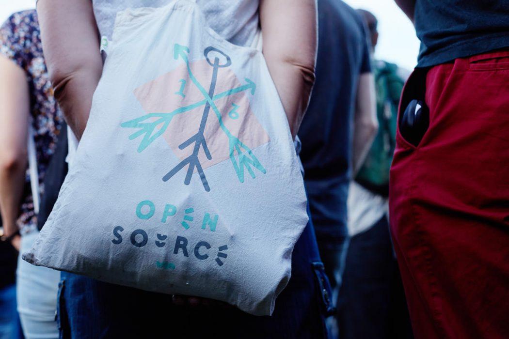 open-source-festival-2016-duesseldorf-the-dorf-157