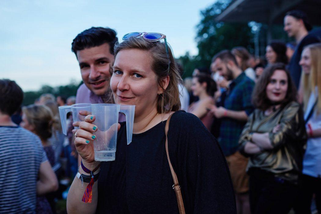 open-source-festival-2016-duesseldorf-the-dorf-158