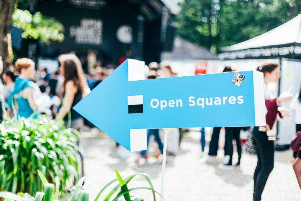 open-source-festival-2016-duesseldorf-the-dorf-2