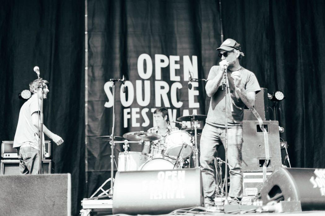 open-source-festival-2016-duesseldorf-the-dorf-3