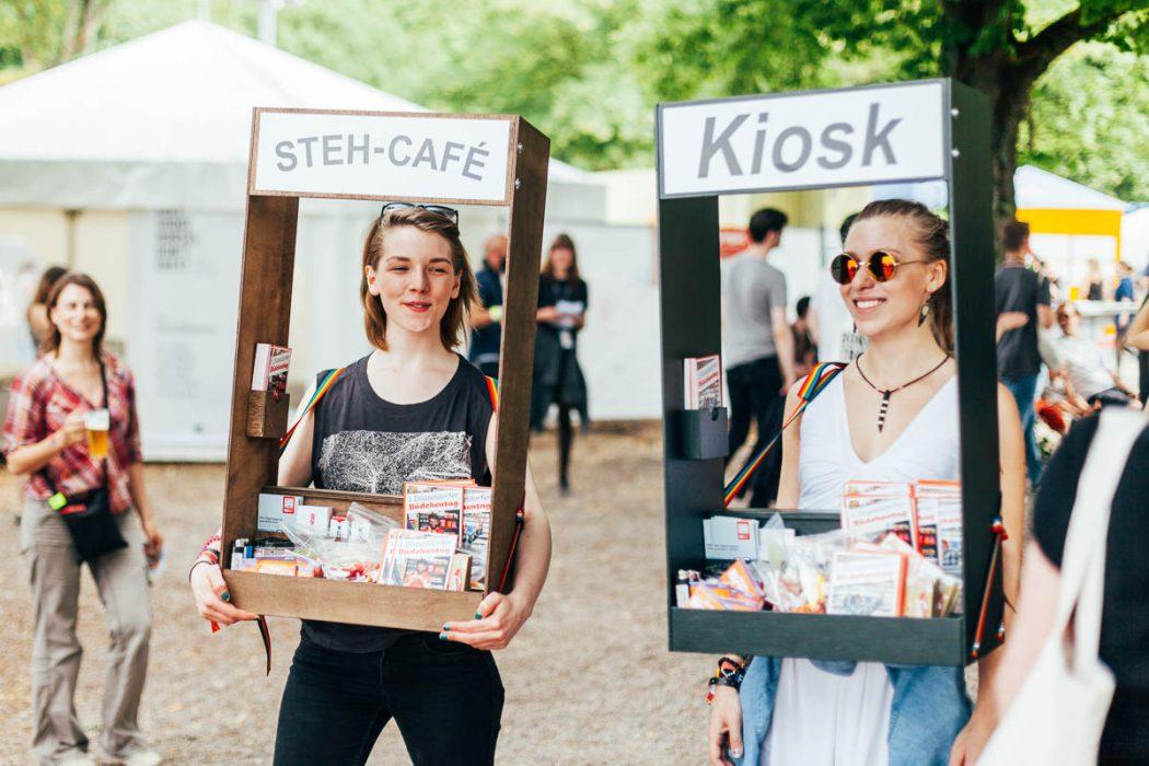 open-source-festival-2016-duesseldorf-the-dorf-4