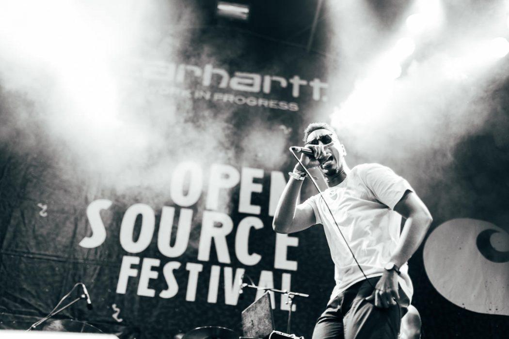 open-source-festival-2016-duesseldorf-the-dorf-42