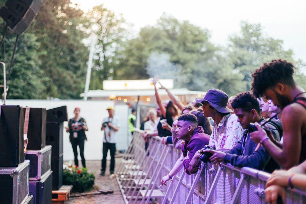 open-source-festival-2016-duesseldorf-the-dorf-45