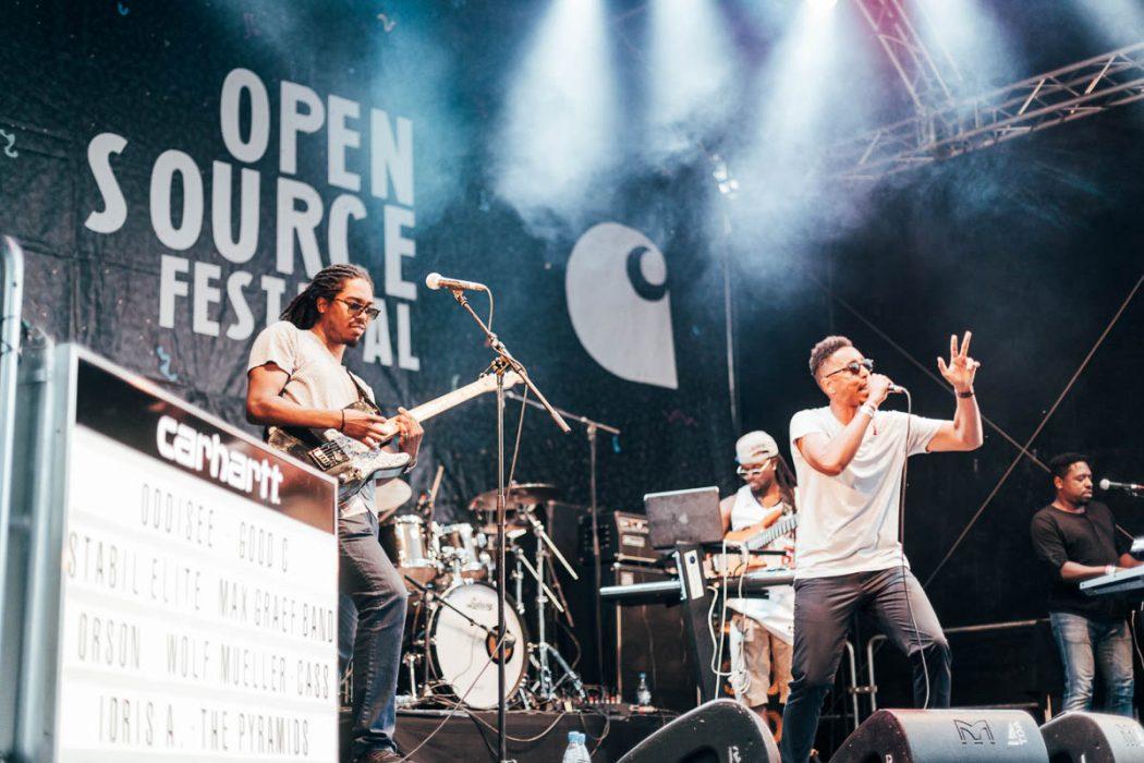 open-source-festival-2016-duesseldorf-the-dorf-48