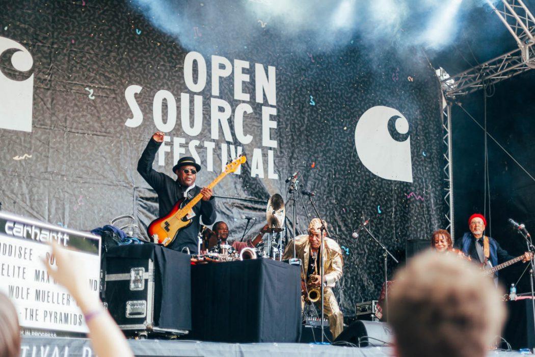 open-source-festival-2016-duesseldorf-the-dorf-5