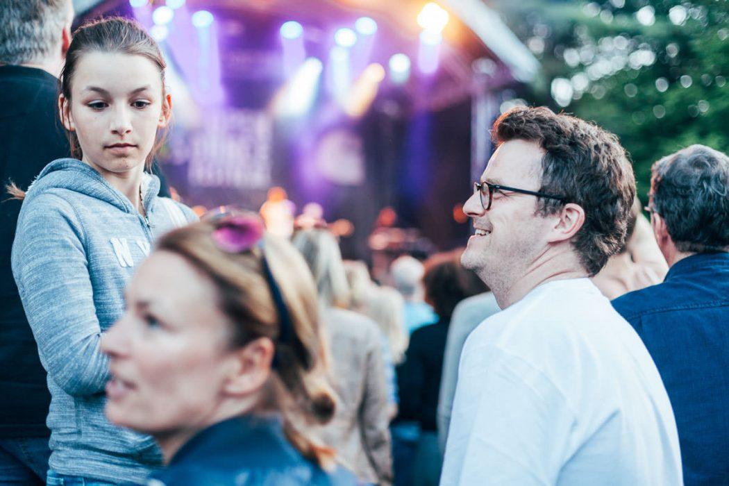 open-source-festival-2016-duesseldorf-the-dorf-51