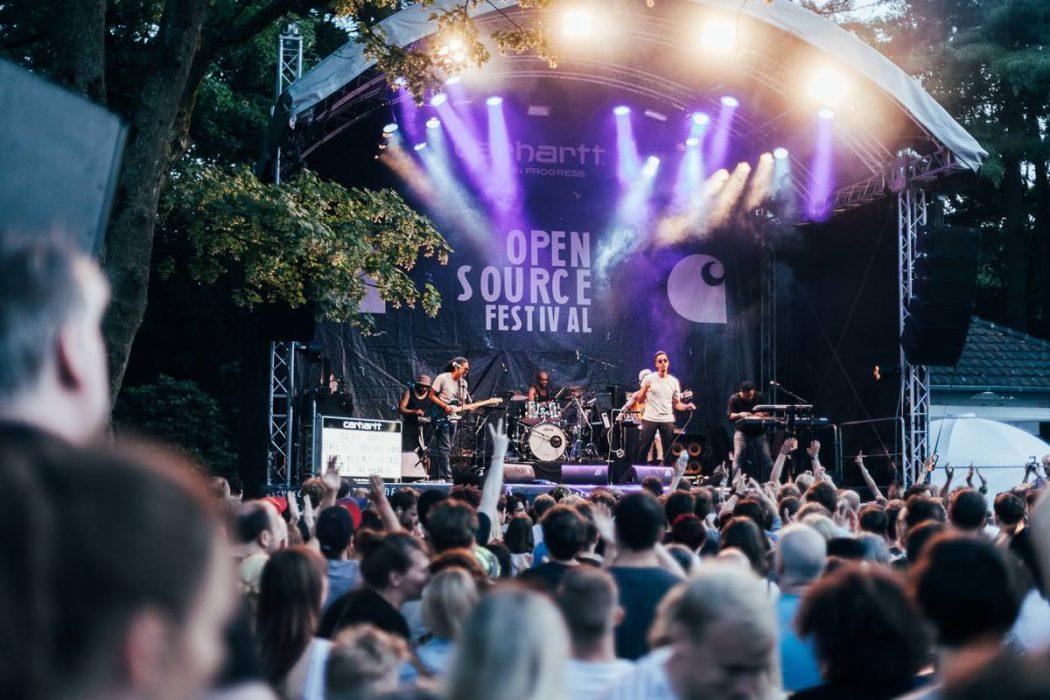 open-source-festival-2016-duesseldorf-the-dorf-52