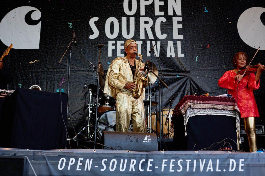 open-source-festival-2016-duesseldorf-the-dorf-86