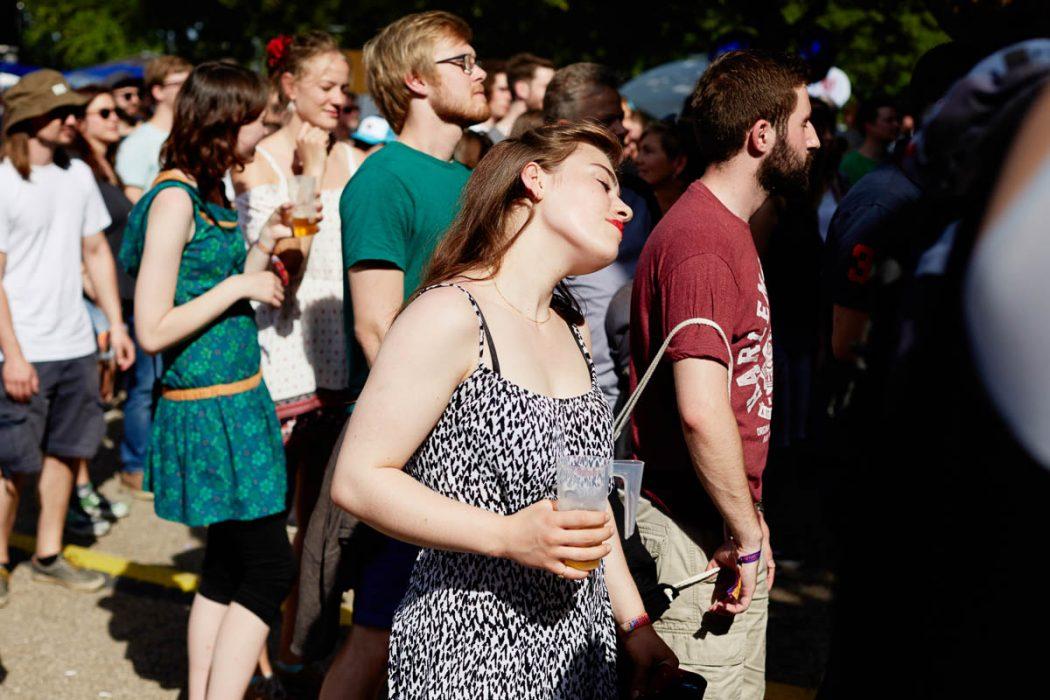 open-source-festival-2016-duesseldorf-the-dorf-87