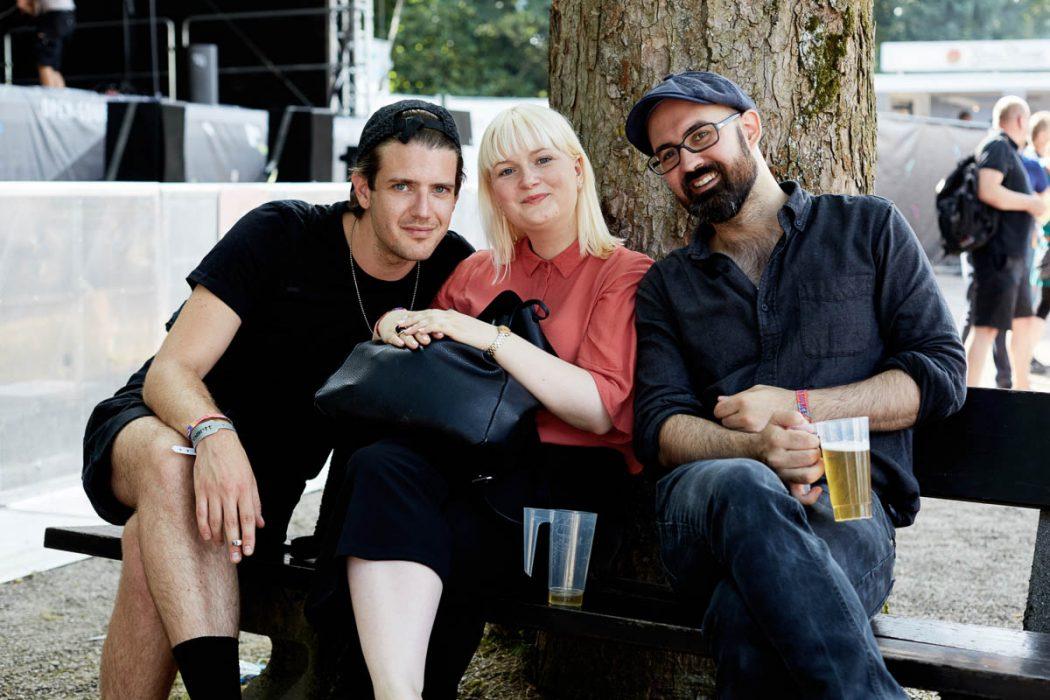 open-source-festival-2016-duesseldorf-the-dorf-89