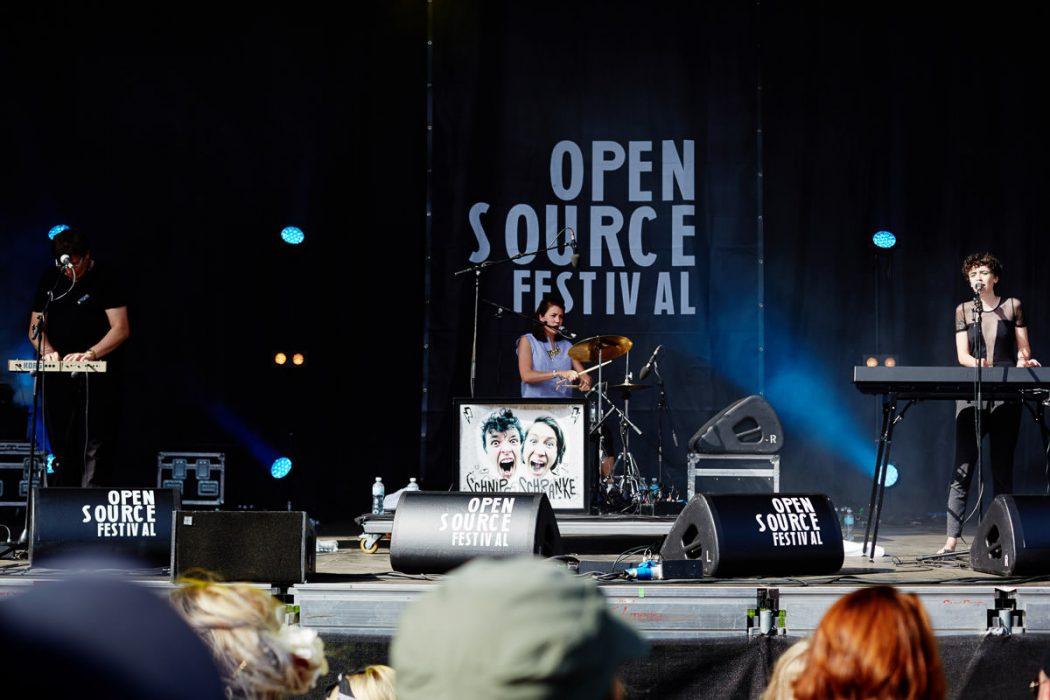 open-source-festival-2016-duesseldorf-the-dorf-90