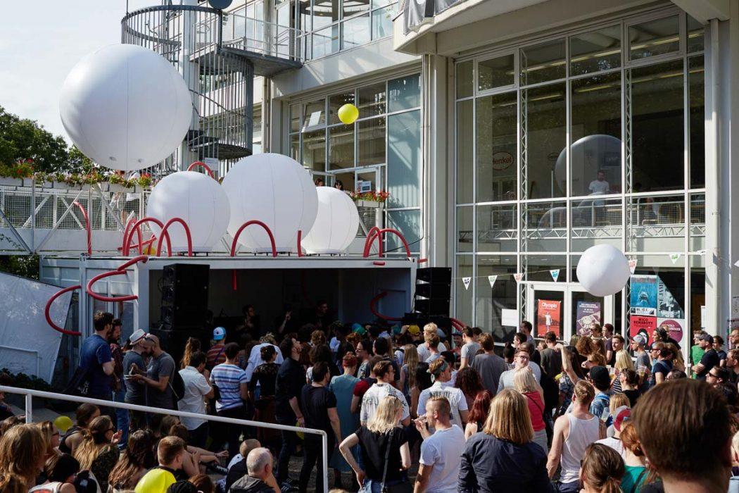 open-source-festival-2016-duesseldorf-the-dorf-96