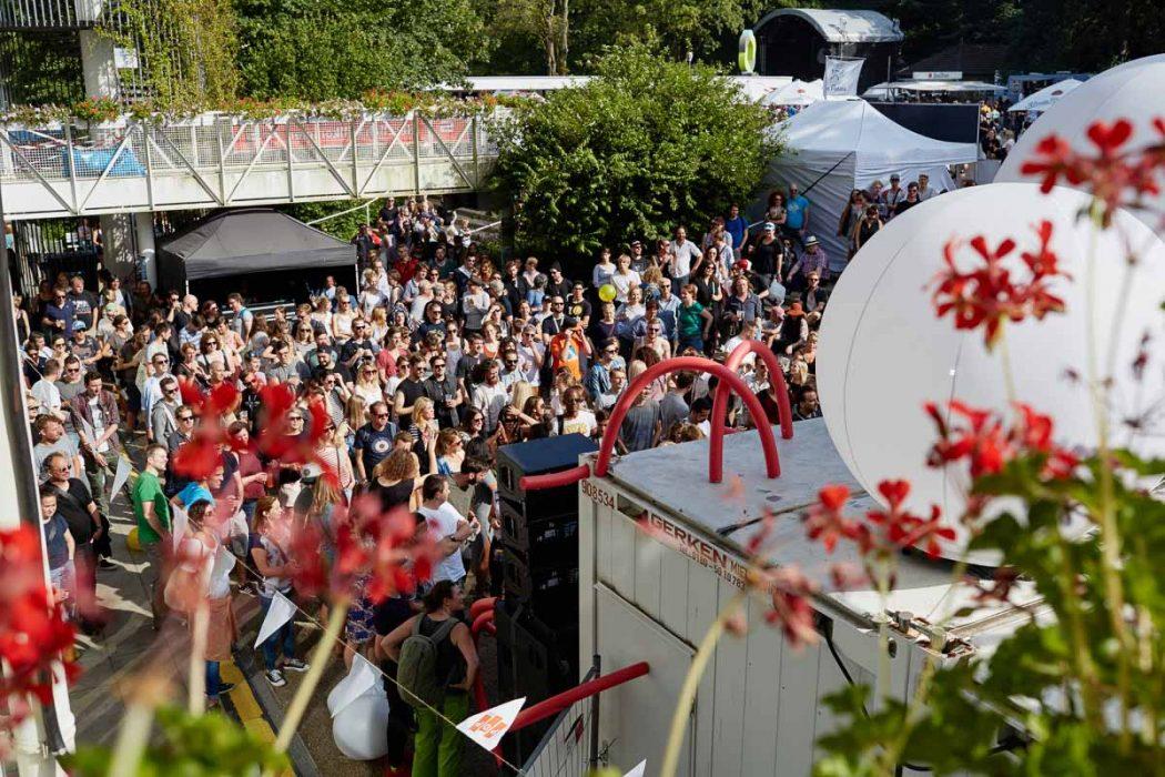open-source-festival-2016-duesseldorf-the-dorf-97